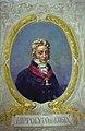 Domenico Failutti - Retrato de Hipólito José da Costa, Acervo do Museu Paulista da USP (cropped).jpg