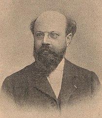 Domergue, Jules Prosper (Benque, 1899).jpg