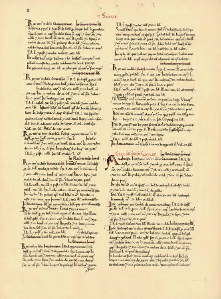 File:Domesday Book Surrey.djvu