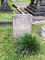 Dominic and Eva Flessati grave.jpg