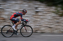 Dominik Nerz, Paris-Nice 2013.JPG