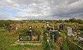 Domodedovo Cemetery Aug12 img04.jpg