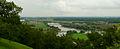 Donau in Bogen 40573.jpg