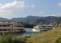 Donauschiffe.jpg