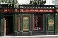 Donegal County-Letterkenny-10-Disco-1989-gje.jpg