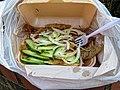 Doner kebab takeaway focus 1.jpg