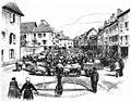Donnet - Le Dauphiné, 1900 (page 191-2 crop).jpg