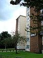 Donnington House - panoramio.jpg