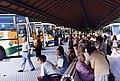Donostiako Amarako autobus geltokia (95-289).jpg
