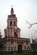 Donskoi1