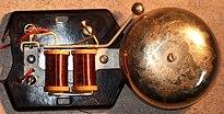 Electronics/Magnetic Field