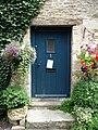 Door in Lacock 02.jpg