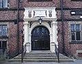 Door of Aigburth People's Hall.jpg