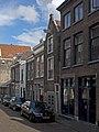 Dordrecht Hoge Nieuwstraat38.jpg