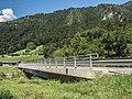 Dorfstrasse Brücke über die Landquart, Schiers GR 20190830-jag9889.jpg