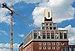 Dortmund-100529-13735-U.jpg