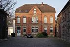 Dortmund Soelde Soelder Strasse IMGP0267 wp.jpg
