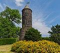 Dortmund Steinerner Turm 15.jpg