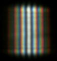 Double slit interference.png