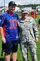 Doug Marrone in Fort Drum jersey.jpg