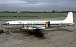 Douglas DC-6A F-BGTY UTA RWY 22.08.64 edited-3.jpg