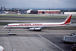 Douglas DC-8-63CF Air India Cargo.jpg