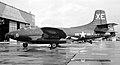 Douglas F3D-2B (127044) (6854982721).jpg
