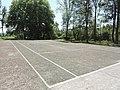 Doulaincourt, terrain de tennis près du stade.jpg