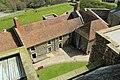 Dover Castle (EH) 20-04-2012 (7216994352).jpg