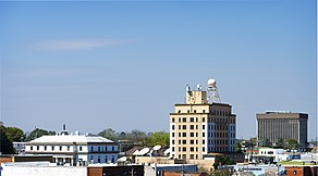 DowntownDothan02.jpg