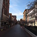 Downtown Cumberland, MD (25512271670).jpg