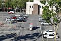 Downtown San Jose, California 3 2017-05-13.jpg
