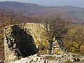 Drégelypalánk, 2646 Hungary - panoramio - id.nfero (9).jpg