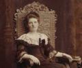 Dr. Elizabeth Gould Bell (cropped).png