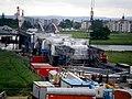 Dresden.WSB am 2010.05.31.-043.jpg