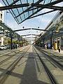 Dresden - Postplatz (7646540970).jpg