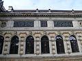 Dresden Albertinum 010.JPG
