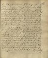 Dressel-Lebensbeschreibung-1773-1778-163.tif