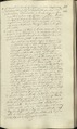 Dressel-Stadtchronik-1816-151.tif