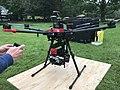 Drone Glaramara House Borrowdale 1.jpg