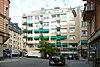 Drottninggatan 90b.jpg