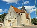 Druyes-les-Belles-Fontaines-FR-89-église-a8.jpg