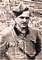 Dušan Remih.jpg