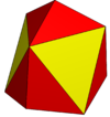Dual chamfered tetrahedron.png