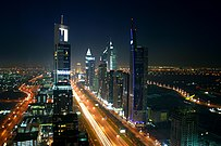 Dubai night skyline.jpg