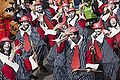 Dublin 2010 St Patricks Day Parade - Spraoi by infomatique.jpg