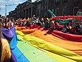 Dublin Pride Parade 2018 59.jpg