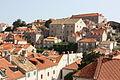 Dubrovnik - Flickr - jns001 (10).jpg
