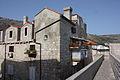 Dubrovnik - Flickr - jns001 (47).jpg