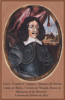 Image illustrative de l'article Régiment Royal (1656)